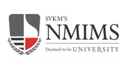 nmims-logo-client