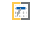 techno acoustics
